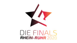 dieFinals2020-logo-news